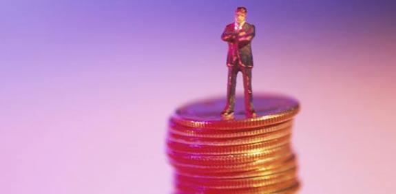 קרנות פנסיה  קרנות גמל קרנות פנסיה  קרנות נאמנות ביטוח ופיננסים /צלם: פוטוס טו גו